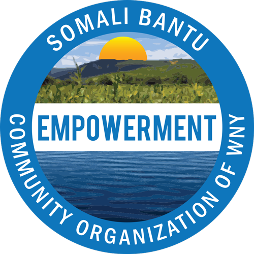 Somali Bantu Community Organization of Buffalo